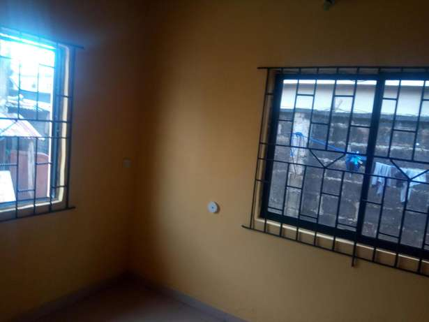 Clean Mini Flat For Rent Ikorodu - image 5