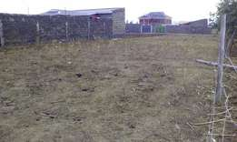 Plots for sale in Lanet (Thigiu)