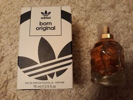 Tester perfum Adidas Born Original Today 47ml Wrocław