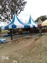 100 seater Tent for 75000