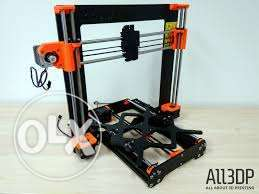 3D Printer Repair, Maintenance, Assembly