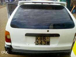 T 102 for sale Nyeri town
