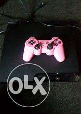 PlayStation for sell Lagos - image 2