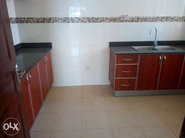Spacious 2 bedroom apt to let at kilimani Kilimani - image 7