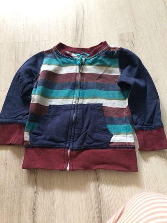 7d2575e0043617 Розпродаж дитячих речей джинси реглан спортивки мальчик Ровно - изображение  7