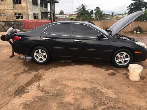 very clean car and in a good condition Ilesha West - image 6