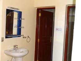 2bedroom ensuite apartment to let