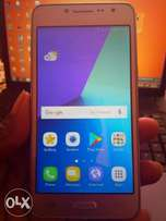 Samsung Galaxy Grand Prime Plus(4G)