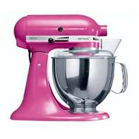 April Clearance Sale On Kitchenaid - Stand Mixer