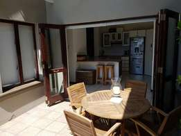 East London – Selborne – Stunning 2 Bed 1 bath Home with Pool. R8000.0