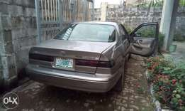 Toyota Camry pencil light for sale at 780