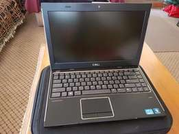 Dell Vostro Laptop - Windows 10 Pro - Hardly ever used