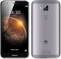 Huawei Ascend G8, Used still with warranty plus ALL accessories