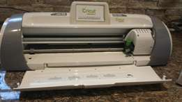 ProvoCraft Cricut electronic Expression 2