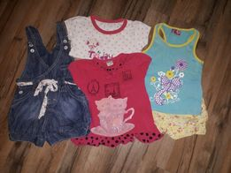 Пакет Вещей 2 Года - Детская одежда в Днепр - OLX.ua 7f9c734536b