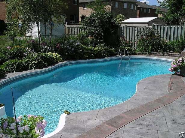 Skyblue Pool And Services Alberton - image 1