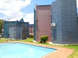 Student Accomodation - Potchefstroom