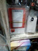 New Age 8500mAh PowerBank YD13