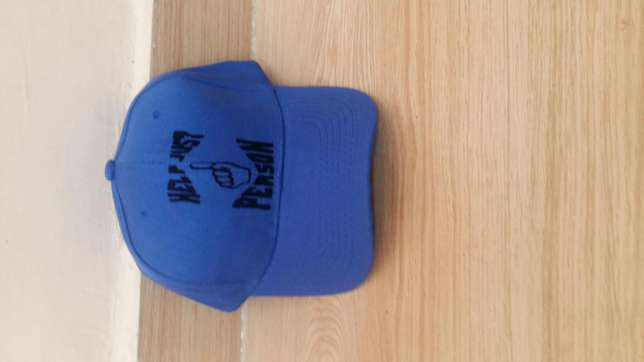 Customised caps Amuwo Odofin - image 6
