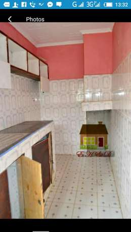 Spacious one Bedroom for Rent Eldoret East - image 1