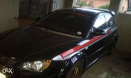 proton sport only 100 in sa very good condition