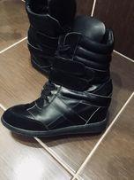 Кросівки Снікерси - Одяг взуття - OLX.ua 77220df0917a8