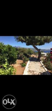 House in Greece Korentos sea view Hot deal اليونان -  4