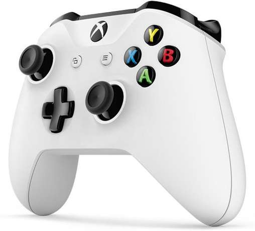 Xbox One Wireless Controller w/ Bluetooth and 3.5mm Jack Surulere - image 8