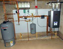 """4 Gas Installation and repairs CALL NOW """"Krugersdorp"""" for Excellent Se"""
