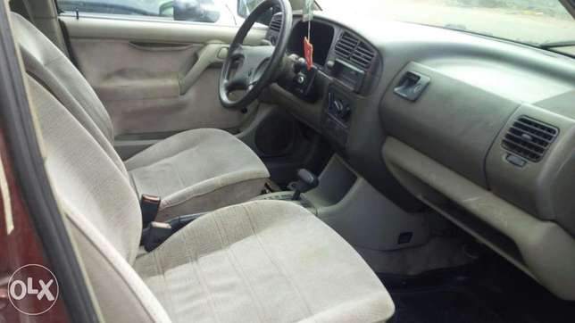 1999 golf 3 for sale cheap Alimosho - image 6