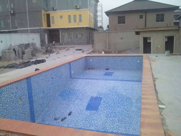 Advance Waterproofing Solutions And Concrete Technologies. Surulere - image 3