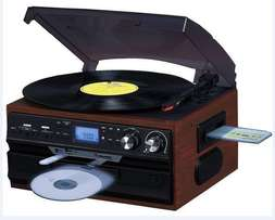 Modern Turntables for sale