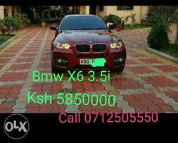 Bmw on sale