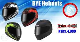 Motorcycle accessories sale
