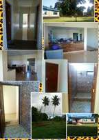 Distress mansion on quick sale/mzungu owned