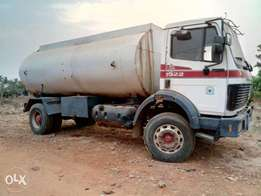 15000 liters peddler truck for sale