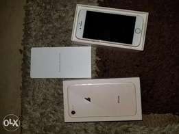 Brand new unlocked 256gb iPhone 8 for sale