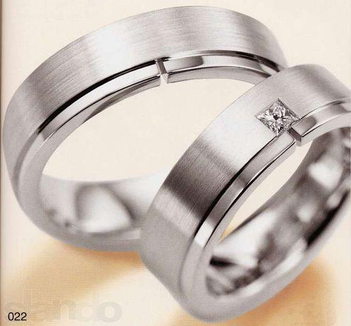 Обручальные кольца на заказ. Ювелир Dimoni. Бриллианты с сертификатом Киев  - изображение 2 41254af6b08