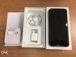 2 months used Iphone 7 for sale