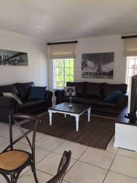 Houses Flats To Rent In Rivonia Olx South Africa