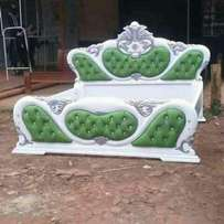Comfort, Quality n Cheap beds for sale