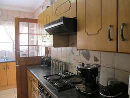 3 Bedroom House to Rent in Risiville
