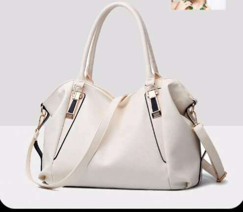 **New Arrivals!! Ladies quality handbags** Nairobi CBD - image 8
