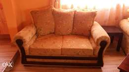 9 SEATER for sale