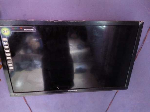 Skyworth 24inch(led) Awka South - image 2