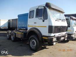 Power liners For Sale