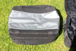 BMW R1200GS inner Bags