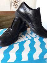 Осінні - Жіноче взуття в Київ - OLX.ua c7832341ff603