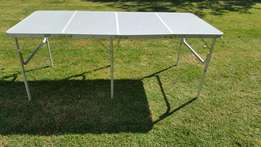 Campmaster Camping table