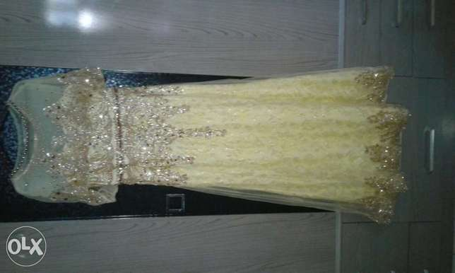 Party and Wedding wear Ganjoni - image 1